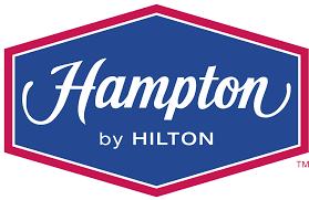 Hampton Inn – Princeton