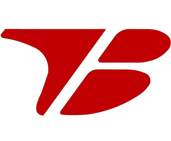 Toyota Boshoku Indiana