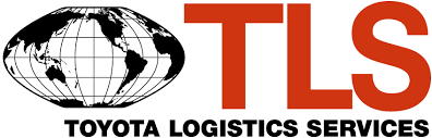 Toyota Logistics Services