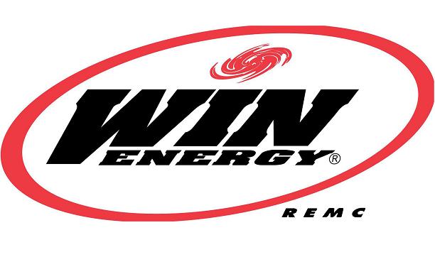 WIN Energy