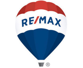 RE/MAX Revolution