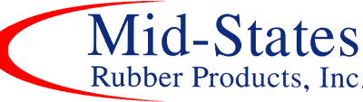 Mid-States Rubber Products