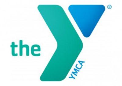 Toyota Indiana YMCA